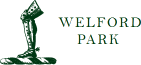 Welford Park Snowdrop Charity of the Year 2015